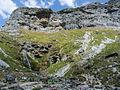 Valle de Ordesa - WLE Spain 2015 (62).jpg