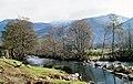 Valle del Jerte 1978 02.jpg
