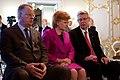 Valsts prezidenta inaugurācijas pasākumi Saeimā (5914435331).jpg