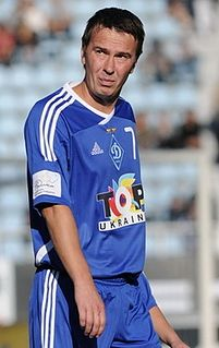 Valyantsin Byalkevich football player from Belarus