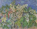 Van Gogh - Blühende Kastanienbaumzweige.jpeg