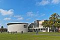 Van Gogh Museum, Kurokawa wing.jpg