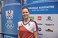 Vanessa Herzog - Team Austria Winter Olympics 2018.jpg