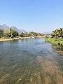 Vang Vieng, Laos. V.jpg