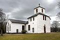 Vankiva kyrka-1.jpg