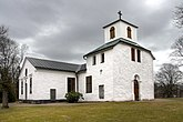 Fil:Vankiva kyrka-1.jpg