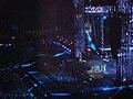"Vasco Rossi ""Live Kom 2011 Tour"" San Siro, Milano (8151497119).jpg"