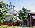 Vasnetsov Troitskaya cerkov na-Berseniovke.jpg
