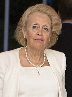 Caretaker Cabinet of Vassiliki Thanou-Christophilou