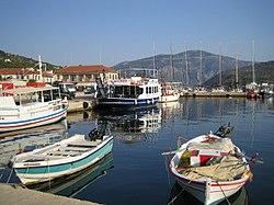 Vathy Harbour0001.JPG