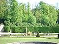 Vaux le Vicomte (1343070803).jpg