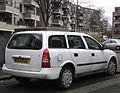 Vauxhall Astra 1.7 DTI (11293012206).jpg