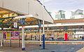 Vauxhall Stationd geograph-4046719-by-Ben-Brooksbank.jpg