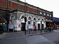 Vauxhall mainline stn north building.JPG