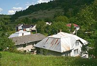 Vavrinec fragment wsi 18.08.08 p.jpg