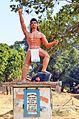 Veer Jatra Tana Bhagat.jpg