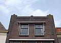 Veerstal 30 in Gouda (2) Geveltop brickwork detail.jpg