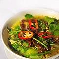 Vegetable Hidden Shrimp Soup (66138643).jpeg