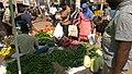 Vegetables Vendor in Kakinada Market.jpg