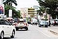 Vehicles in Mwanza Street.jpg