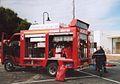 Vehicule de secours routier la rochelle demo ste soulle 010901.jpeg