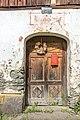 Velden Oberjeserz 4 Bauernhaus vulgo Keuschnig Portal 11052020 8962.jpg