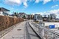 Velden Seepromenade SW-Ansicht 05022020 8221.jpg