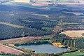 Velen, Baggersee Nordick -- 2014 -- 7743.jpg