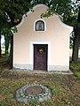 Velká nad Veličkou, kaplička u Kordárny (2).JPG