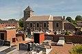 Velroux, l'église Saint-André ceg62118-CLT-0007-01 IMG 9653 2019-06-01 16.05.jpg