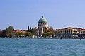 Venedig - panoramio (47).jpg