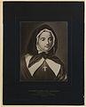 Venerable Mere Marguerite Bourgeoys (HS85-10-11385).jpg