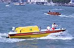 Venice Water Ambulance.jpg