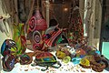 Venice city scenes - Murano glass rules! (11002295696).jpg