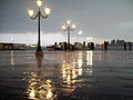 Venicestorm.JPG
