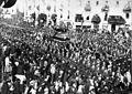 Verdi State Funeral 1901.jpg