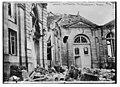 Verdun -- entrance to Archbishop's Palace LOC 25569931263.jpg