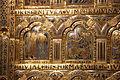 Verdun Altar (Stift Klosterneuburg) 2015-07-25-049.jpg