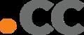 Verisign-dotcc-logo.png