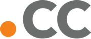 Verisign-dotcc-logo.png