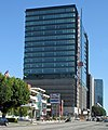 Vermont at 5th tower, Los Angeles.jpg