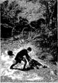 Verne - P'tit-bonhomme, Hetzel, 1906, Ill. page 304.png