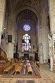 Verneuil-sur-Avre - i3352 - Transept Nord.jpg