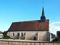 Vernoy-FR-89-église-07.jpg
