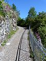 Verrucole (San Romano in Garfagnana)-fortezza3.jpg
