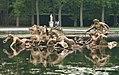Versailles - Bassin d'Apollon (3).JPG