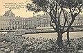 Versailles - Facade nord.jpg