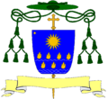 Vesc.Corti.PNG