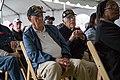 Veterans Day in North Charleston (15589268240).jpg