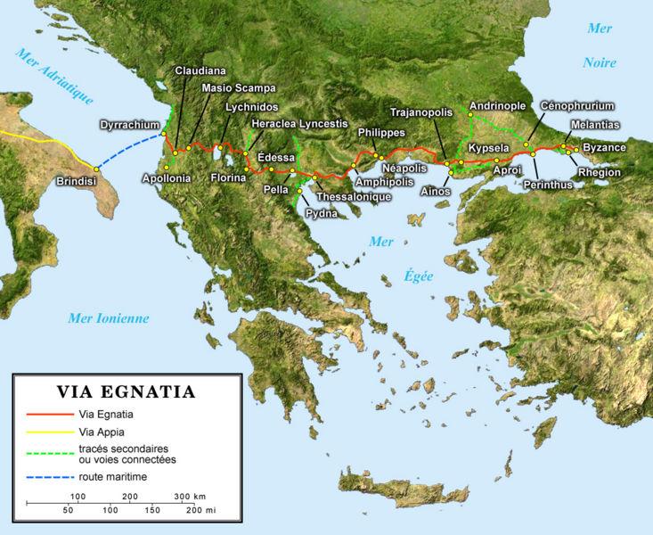 Fichier:Via Egnatia-fr.jpg